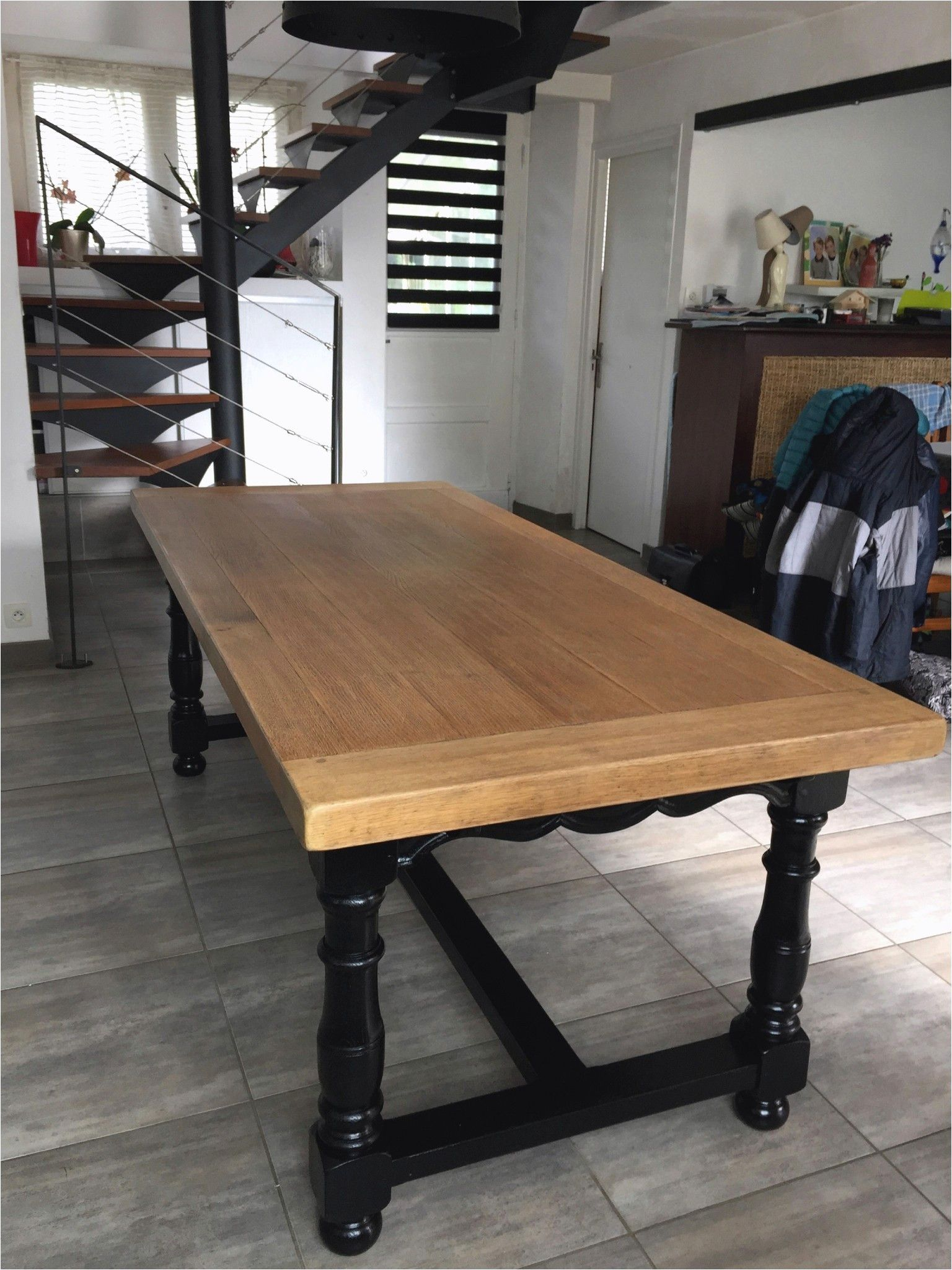 Relooker Une Table En Bois 12 pleasant kitchen table and chairs range collection