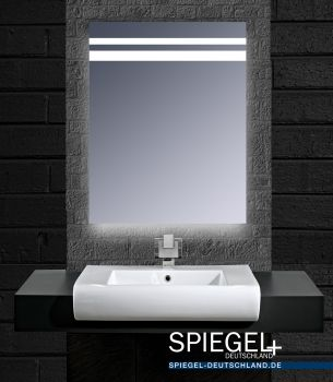 Neu Bei Uns Im Shop Der Wandspiegel Freiburg Badezimmerspiegel Spiegel Badspieg Badezimmerspiegel Beleuchtet Badezimmerspiegel Badezimmerspiegel Led