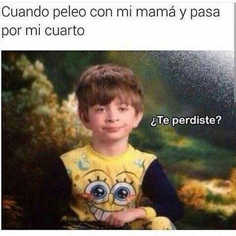 Jajajaajaj Memes Memes En Ingles Memes En Espanol