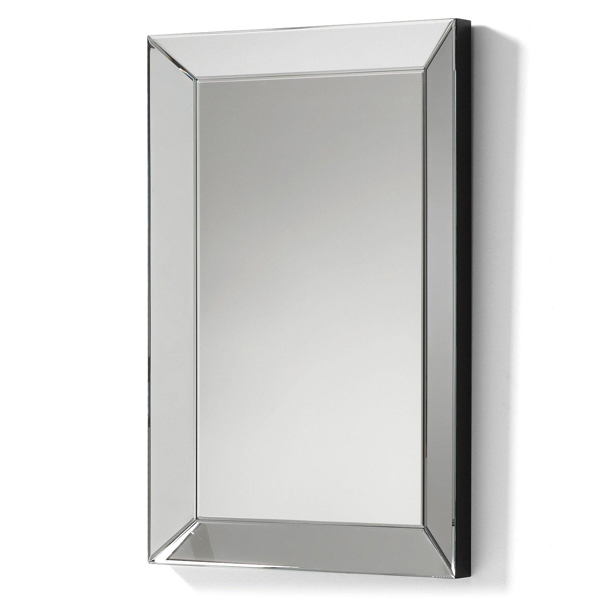 espejo lena