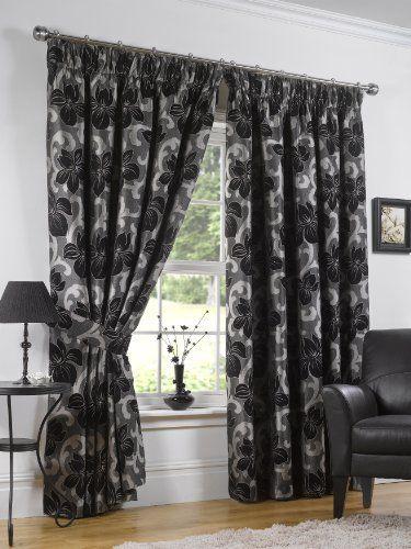 pin by svan van and car rental centre ltd on. Black Bedroom Furniture Sets. Home Design Ideas