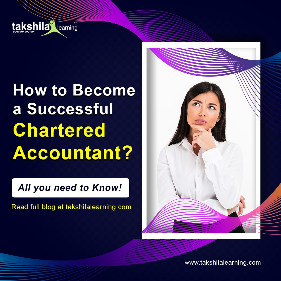 How To Become A Ca Chartered Accountant Ca Course Guide 2020 Chartered Accountant How To Become Online Education