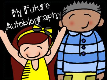 Get your students empowered about their future with this learning activity!  Have your students reflect on their lives so far and dare to dream and imagine what their lives will be like in their future.  Graphic organizers with milestones, flip book, rubric, and writing template included!