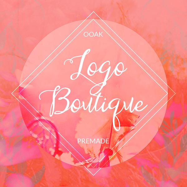 I offer soulful & affordable DIY design templates that help goddess ...
