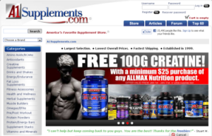 A1 Supplements Coupon Codes Find Latest Coupons For Online Purchase At A1supplements Coupon Codes Coding Supplements