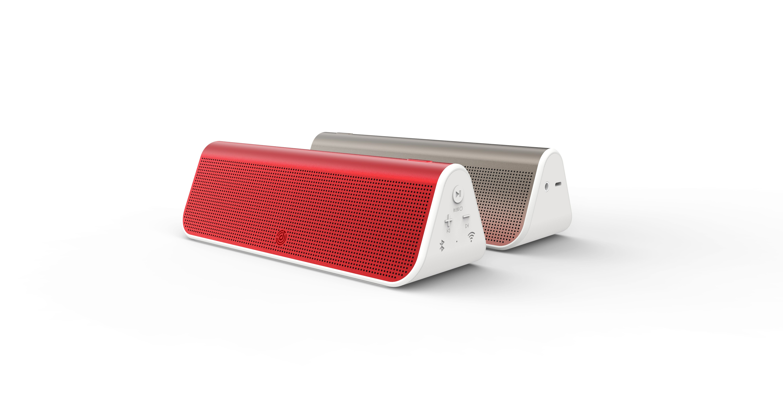 Beijing Linglong tech Co.,Ltd DingDong Smart Speaker Q1 ...
