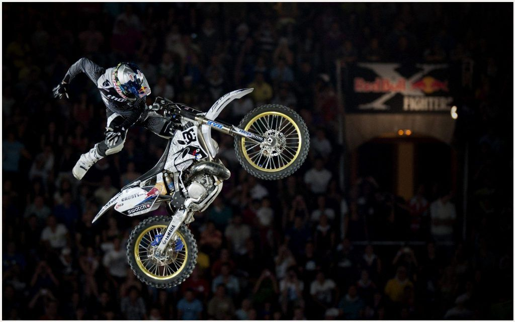 Motorcycle stunts hd wallpaper motorcycle stunts hd wallpaper red bull x fighters freestyle motocross motorbike stunt competitions fmx sports vehicles motorcycles motorbikes bikes flight fly jump wheels people men voltagebd Image collections