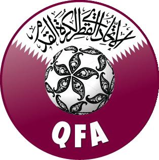 Qatar - Qatar Football Association | THE BEAUTIFUL GAME