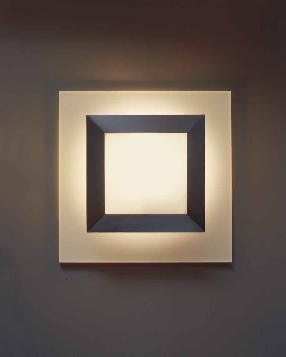 Wall Mounted Battery Powered Bedside Lamp Battery Operated Wall Sconce Indoor Wall Sconces Wall Mounted Light