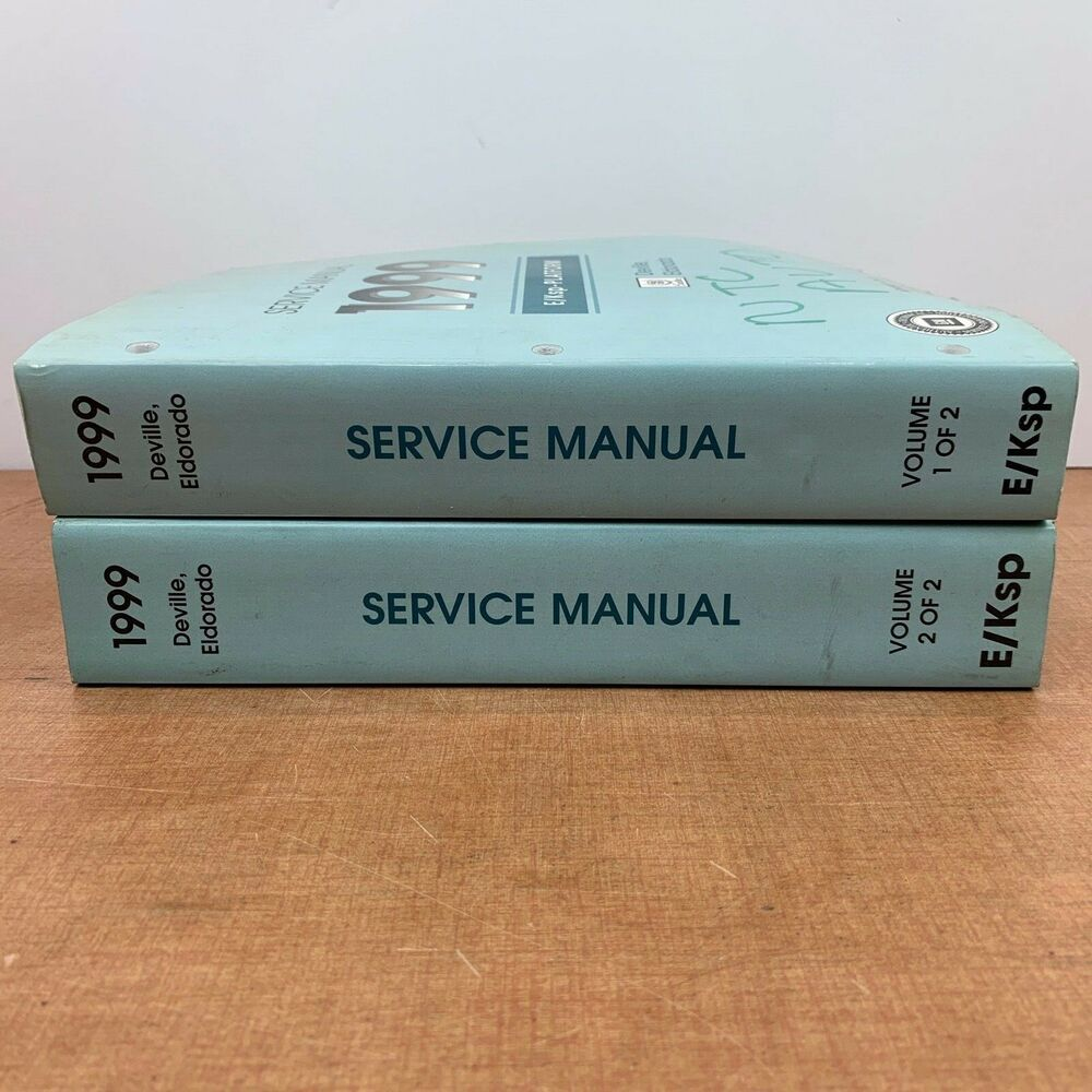 Pin On Vintage Service Manuals