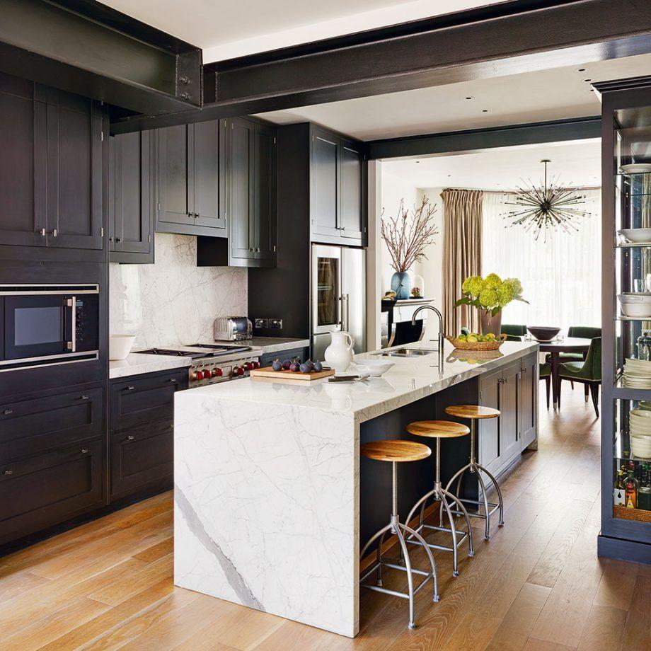 Kitchen island ideas - kitchen island ideas with seating ...