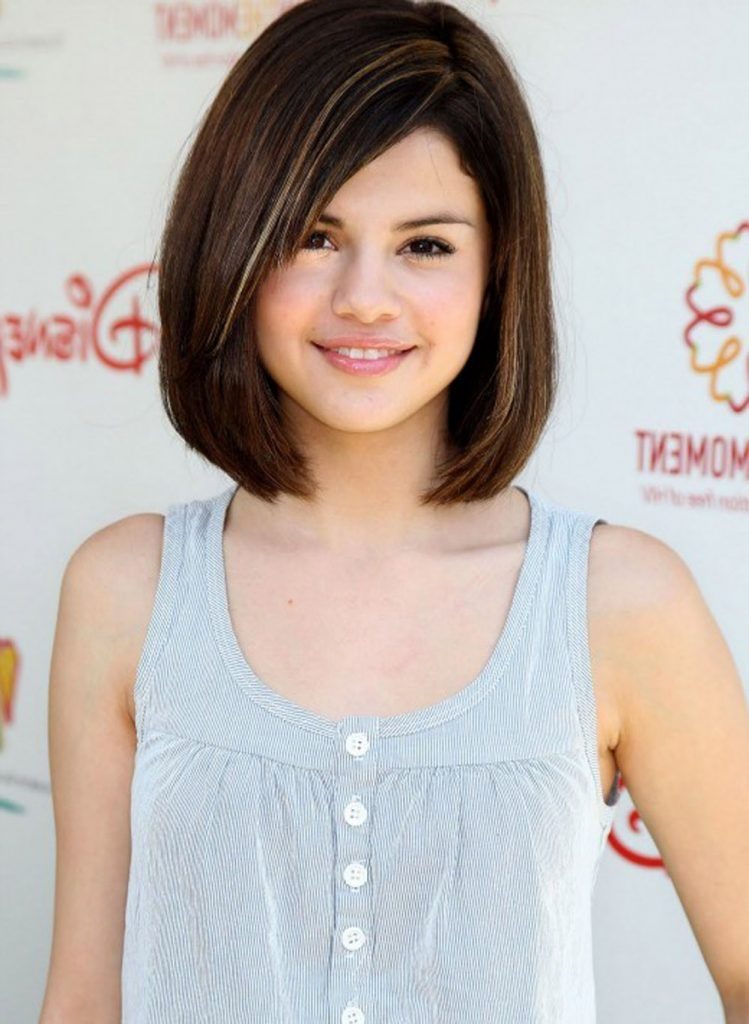 Tween Girl Haircuts Haircuts For Man Women Teenage Girl Hairstyles Tween Girl Haircuts Teenage Hairstyles