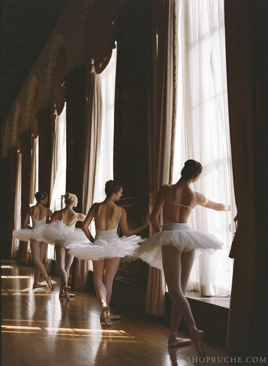 At Shopruche Com Ballet Dancers Ballet Photography Dance Photography