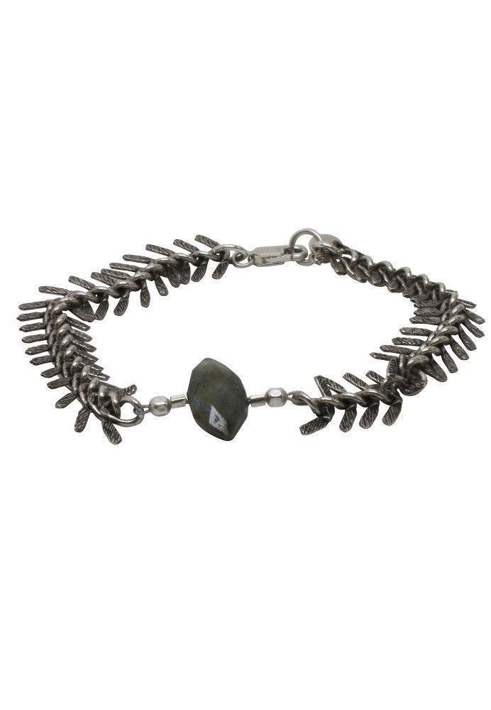 *The Cleopatra* Bracelet