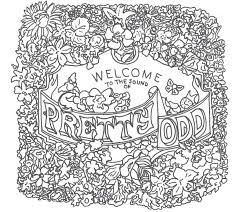 panic at the disco coloring pages Image result for coloring pages panic at the disco | Coloring  panic at the disco coloring pages