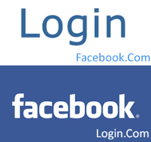 Https Www Facebook Com Login Page Facebook Login Mobile About Facebook Login