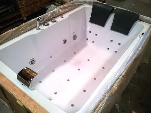 Pin On Indoor Hot Tubs