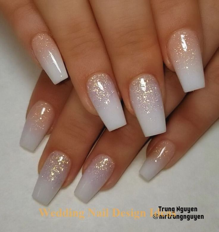 All acrylic nails design #allacrylic #coloracrylic…#allacrylic#colorac