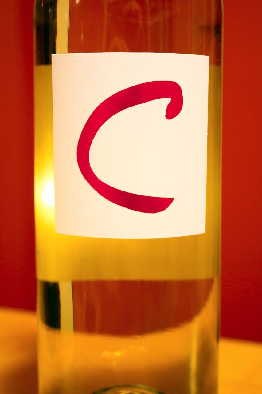 Covenant Red C Sauvignon Blanc 2010 Sauvignon Blanc Sauvignon Wines