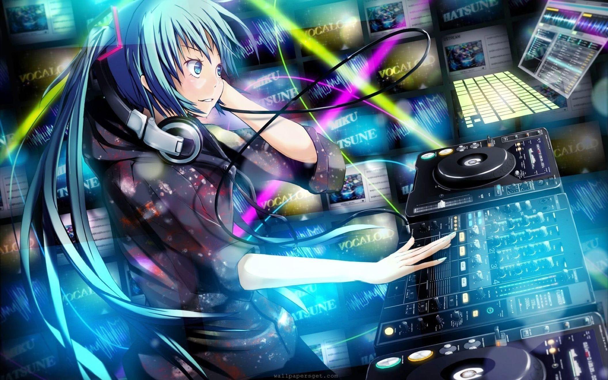 Luxury Anime Music Download Check more at https