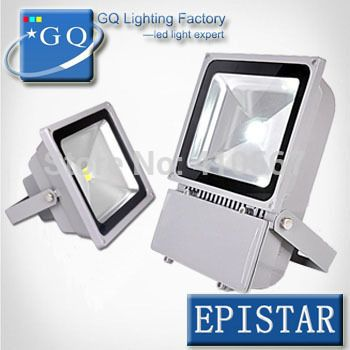 50pc 2 Year Warranty 10w 20w 30w 50w Warm White White Garden Yard Waterproof Led Flood Light Affiliate Outdoor Lighting Flood Lights Led Flood
