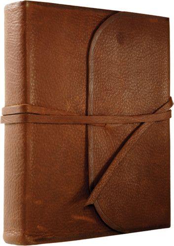 ESV Single Column Journaling Bible | Bibles | Crossway