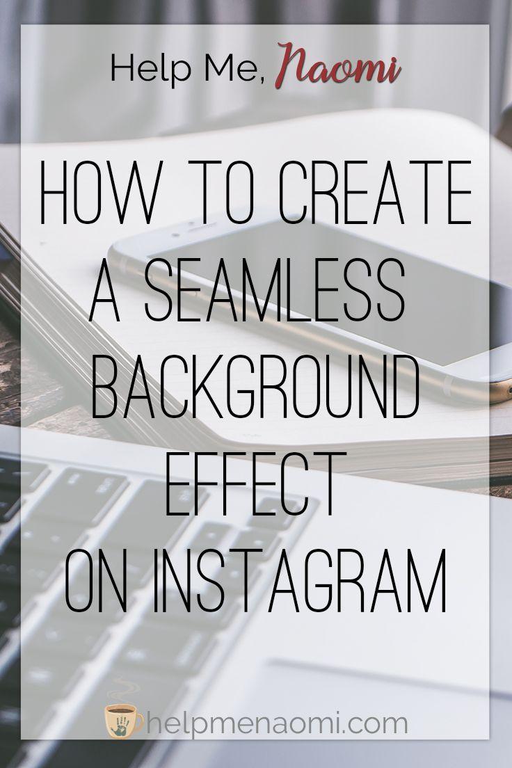 #WAHM, #InstagramTips, graphics help, design graphics for Instagram, Instagram Tips, Social Media, Social Media Marketing, Social Media Tips, Instagram Marketing, Branding, Instagram Branding