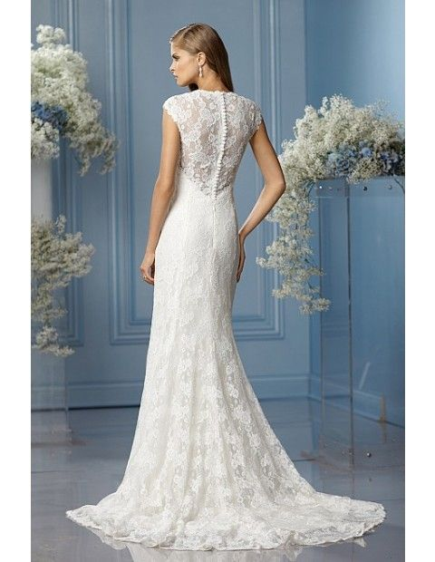 Wtoo 10487 Aveline Wedding Dress Wedding Gowns Wedding Dresses