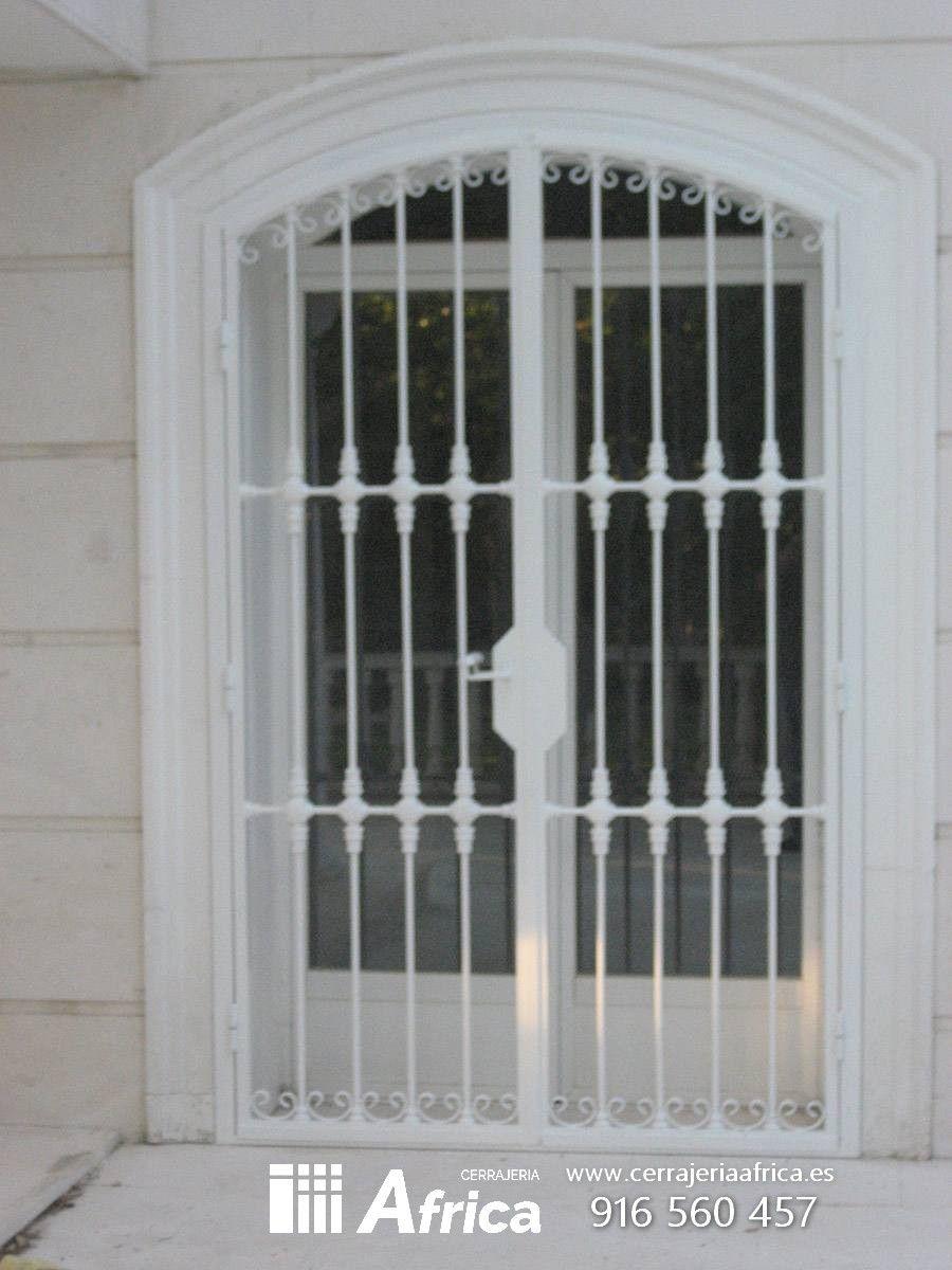 Cancelas para puertas modelo forja impresionantemexlux Puertas hierro forjado