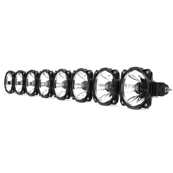 kc lights for jeep wrangler
