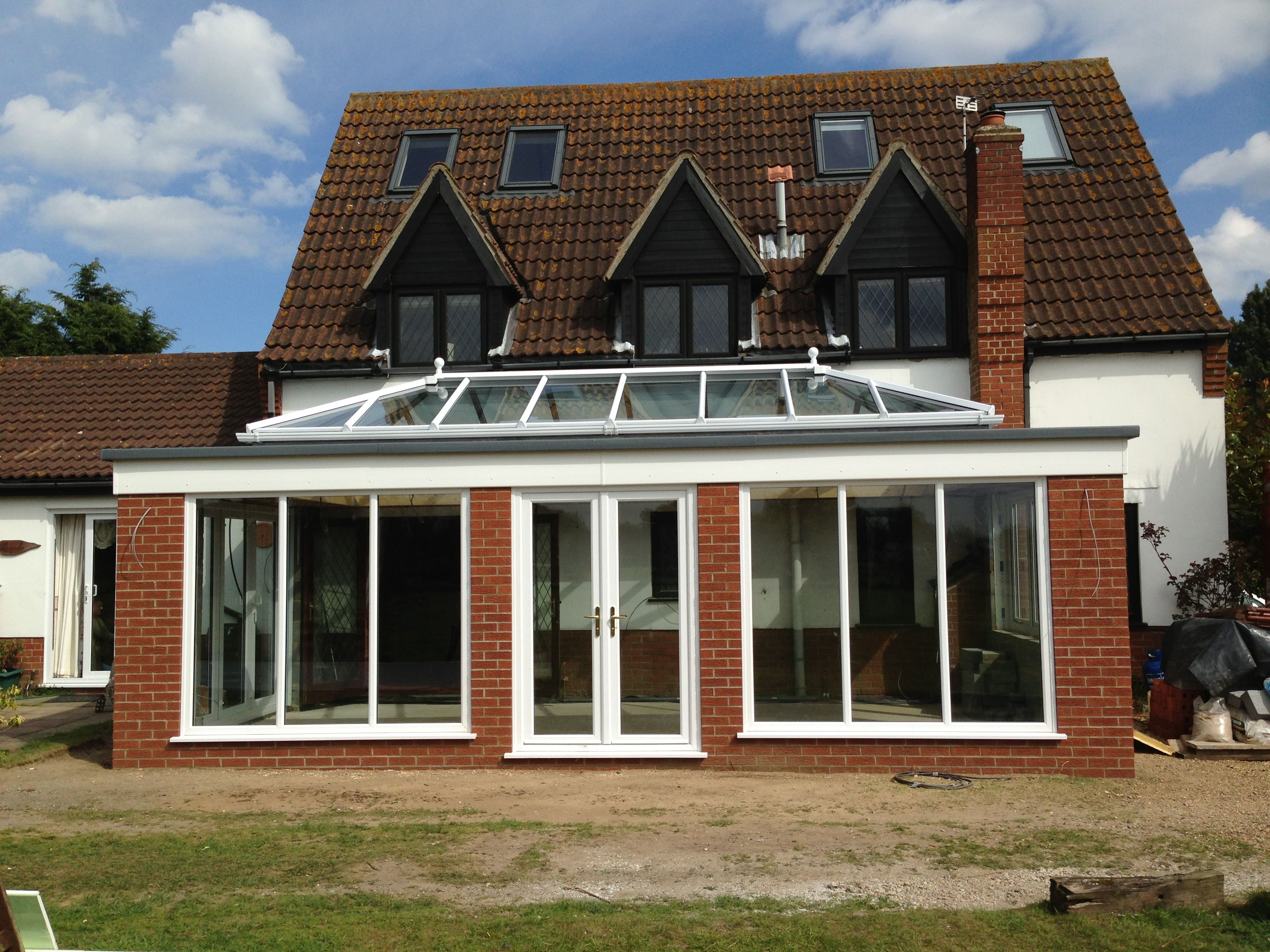 Home Improvement Anglia 1st Home Improvements