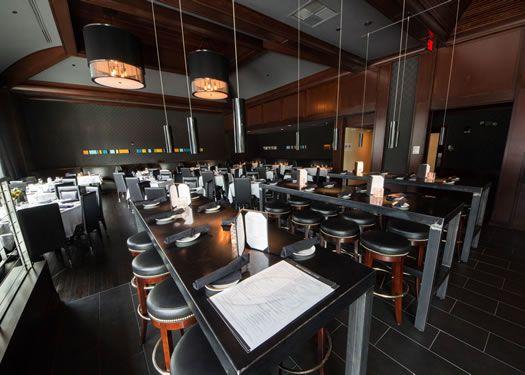 Willie G's Steakhouse & Seafood – Austin, TX #Austinrestaurant