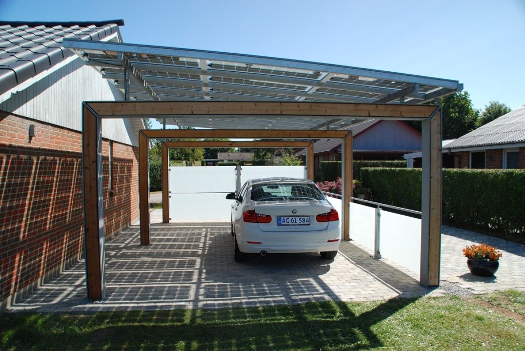 Creative Carports Google Search House Driveway