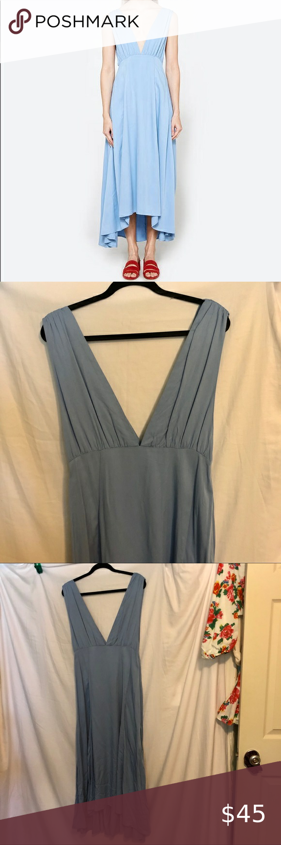 Farrow Giza Dress Needsupply Best Wedding Guest Dresses Guest Dresses Dresses [ 1740 x 580 Pixel ]