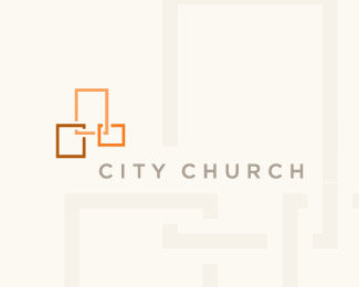 Church Logo 2 Png 325 260 Church Logo Design Church Logo Church Branding