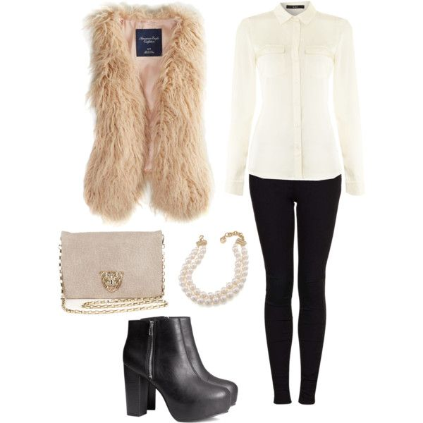 Outfit Birthday