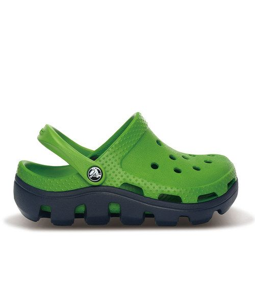 48940fc211 The ultimate craze in comfort, Crocs are all about treating toes to the  delight they deserve. Lightweight and incredibly comfy, these quirky clogs  are made ...