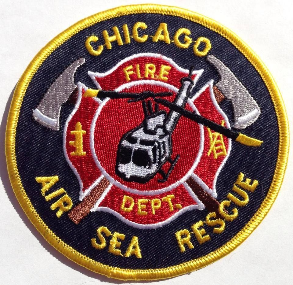Chicago fire department air sea rescue chicago fire dept chicago fire department air sea rescue biocorpaavc