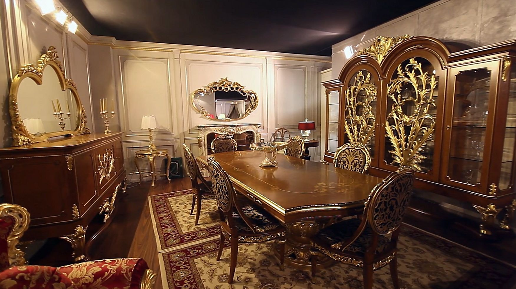exclusive dining room furniture. Room Exclusive Dining Furniture U