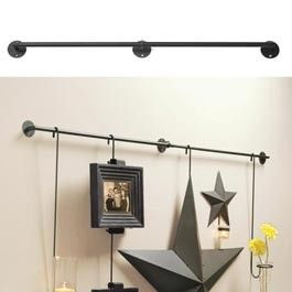 sussex wall system rod review kaboodle wall systems home decor wall on kaboodle kitchen navy id=11724
