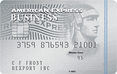Cash back business credit card american express open adobe find the right card for your business american express open small business credit reheart Image collections