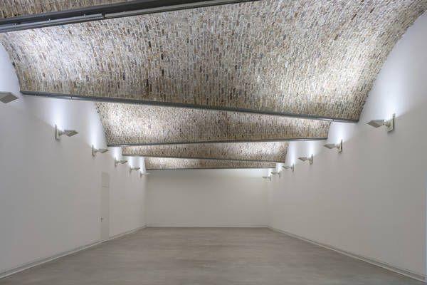 Innenarchitektur Ravensburg kunstmuseum in ravensburg germany lederer ragnarsdóttir oei
