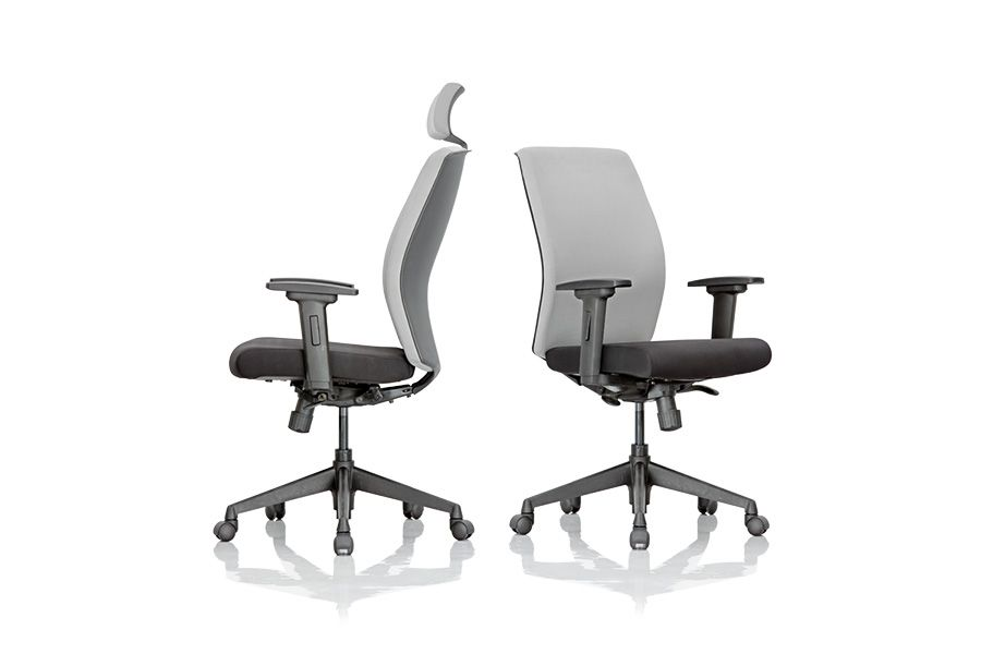 Best Ergonomic Designer Premium And Executive Office Chairs Manfacturers Online Featherlite Featherlite Office Chair Design Office Chair Best Office Chair