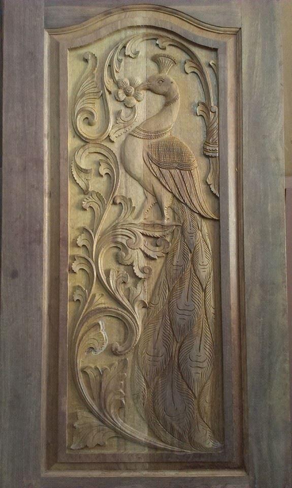 Maindoor Door Design Wood Single Door Design Wooden Door Design