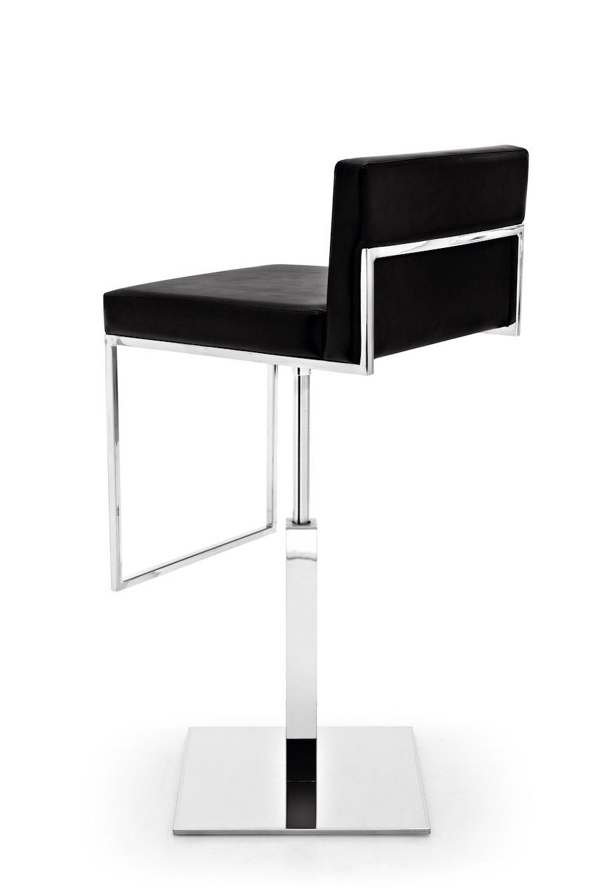 Calligaris | Bahia Bar Stool | Available in a number of colours ...