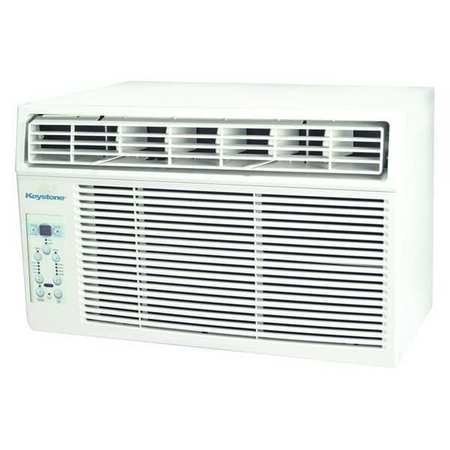 Home Improvement Window Air Conditioner Cool Things To Buy