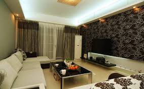 Middle Class Living Room Decoration In Nigeria Google Search Home Decor Inspiration Home Decor Wallpaper Living Room