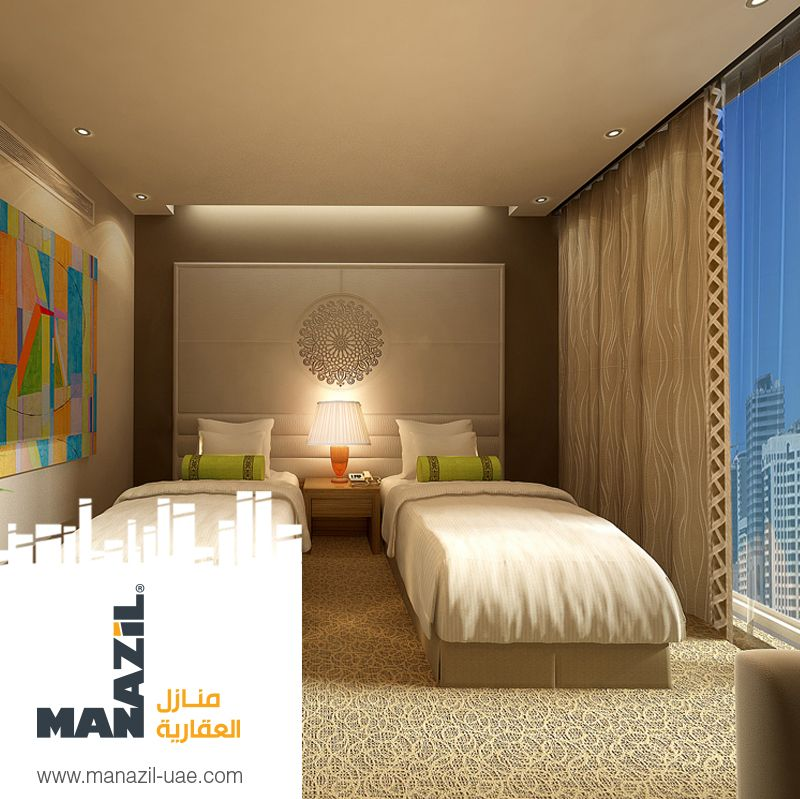 "Whether your goal is for living or an investment """"Terhab Residence"""" provides you with the best option, reasonable prices, & integrated services http://manazil-uae.com/en/featured-projects/terhab-hotel-residence-sharjah إذا كان هدفك هو للسكن أو للاستثمار """" ترحاب ريزيدنس """" توفر لك الخيار الأفضل، وبأسعار مناسبة، وخدمات متكاملة #manazil #realestate #hotel #apartment #dubai #uae #investment #SZR #SheikhZayedRoad #mydubai #happydubai #luxuryhotel #hotelapartment #terhab"