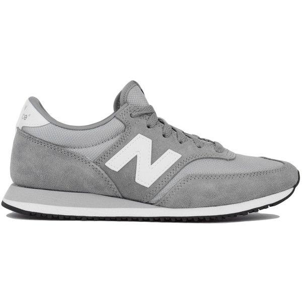 womens new balance 574 core grey nz
