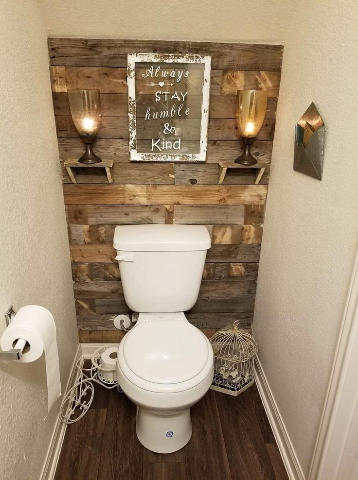 Rustic Bathroom Ideas Showers Diy Bathroom Decor Small Bathroom Decor Rustic Bathrooms